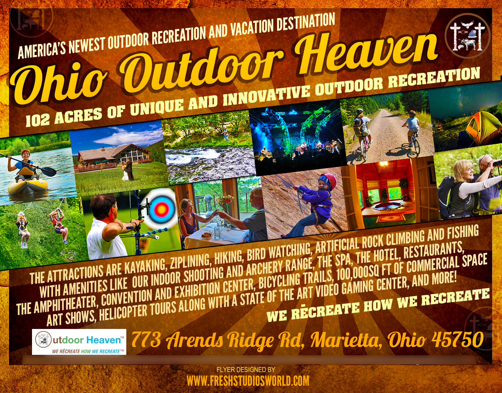 ohio-outdoor-heaven